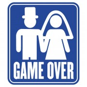 jga-game-over-blau