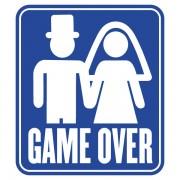 jga-game-over-blau