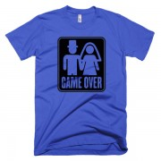 jga-game-over-blau-schwarz