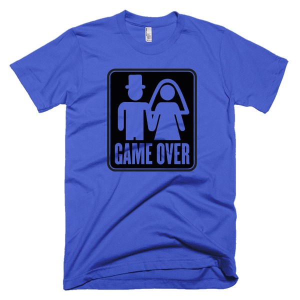 jga-game-over-blau-schwarz