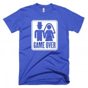 jga-game-over-blau-weiss