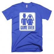 jga-game-over-blau-weiss
