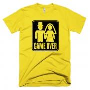 jga-game-over-gelb-schwarz