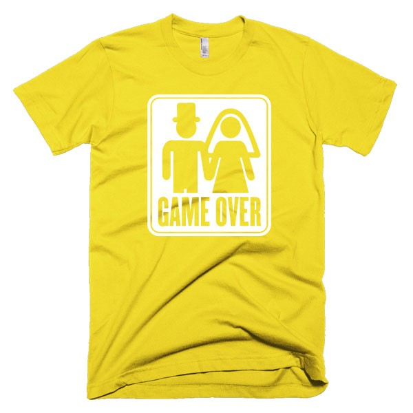 jga-game-over-gelb-weiss