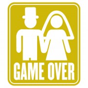 jga-game-over-gold