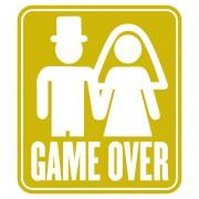 jga-game-over-gold