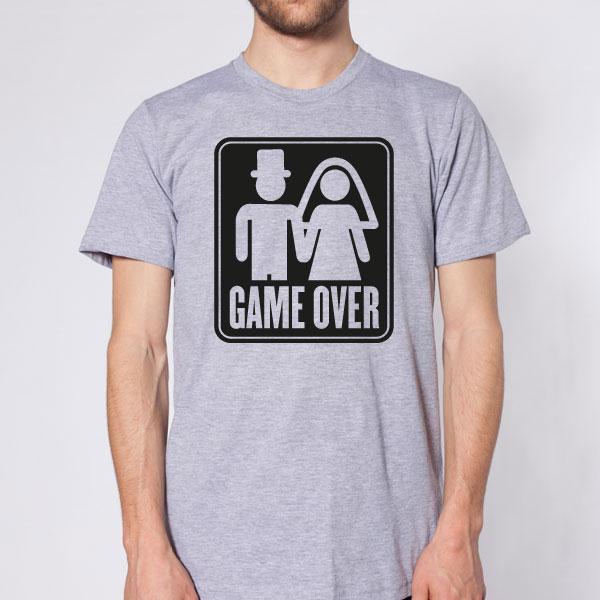 jga-game-over-graumeliert-schwarz