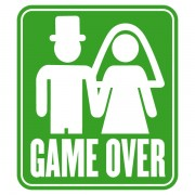 jga-game-over-gruen