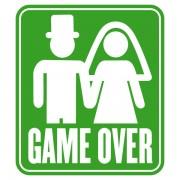 jga-game-over-gruen