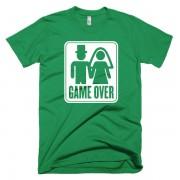 jga-game-over-gruen-weiss