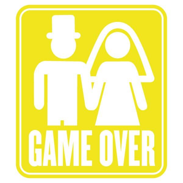 jga-game-over-hellgelb