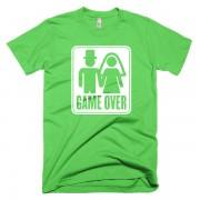 jga-game-over-hellgruen-weiss