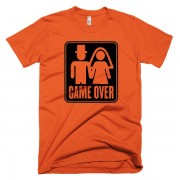 jga-game-over-orange-schwarz