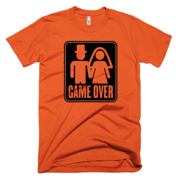 jga-game-over-orange-schwarz