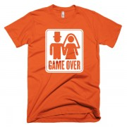 jga-game-over-orange-weiss