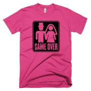 jga-game-over-pink-schwarz