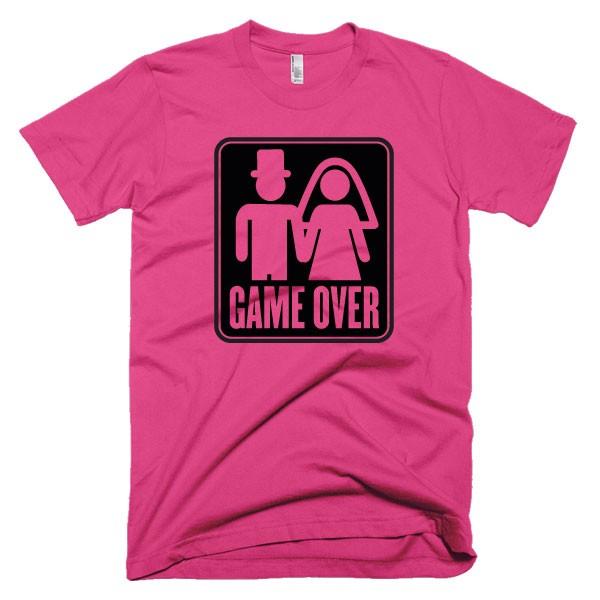 jga-game-over-pink-schwarz