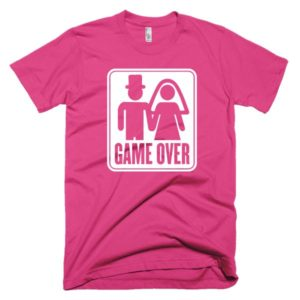jga-game-over-pink-weiss