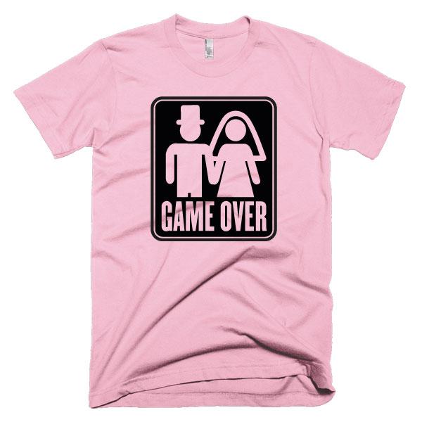 jga-game-over-rosa-schwarz