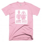 jga-game-over-rosa-weiss