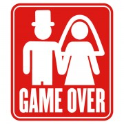 jga-game-over-rot