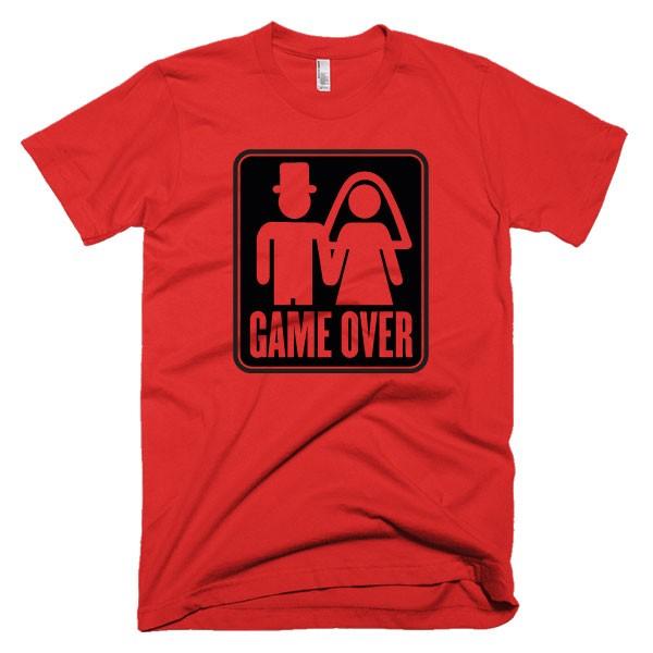jga-game-over-rot-schwarz