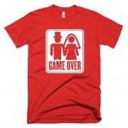 jga-game-over-rot-weiss