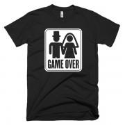 jga-game-over-schwarz-weiss