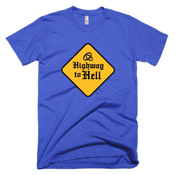 jga-highway-to-hell-blau-schwarz-gelb