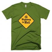 jga-highway-to-hell-flaschengruen-schwarz-gelb