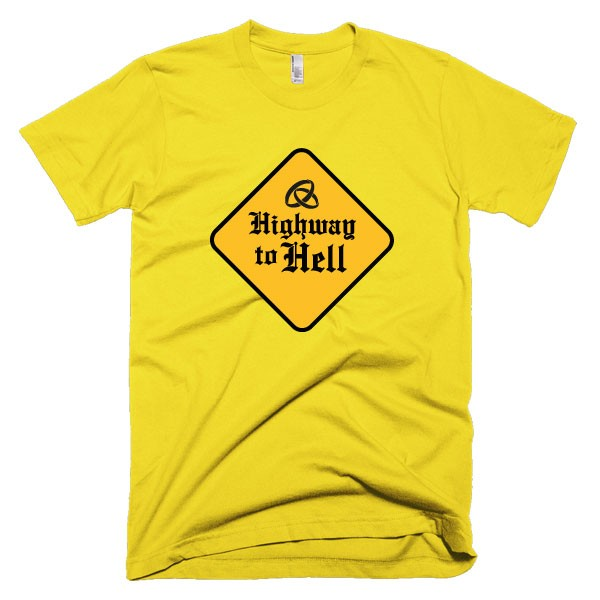 jga-highway-to-hell-gelb-schwarz-gelb