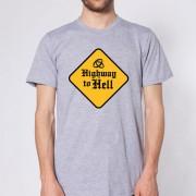jga-highway-to-hell-graumeliert-schwarz-gelb
