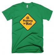 jga-highway-to-hell-gruen-schwarz-gelb