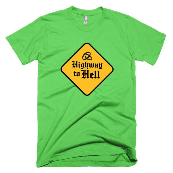 jga-highway-to-hell-hellgruen-schwarz-gelb