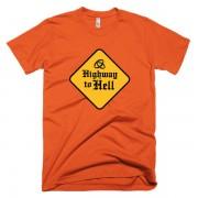 jga-highway-to-hell-orange-schwarz-gelb