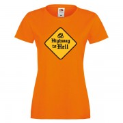 jga-highway-to-hell-orange-schwarz-gelb