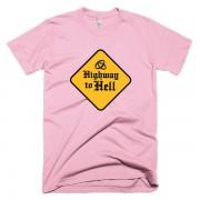 jga-highway-to-hell-rosa-schwarz-gelb