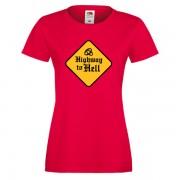 jga-highway-to-hell-rot-schwarz-gelb