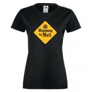jga-highway-to-hell-schwarz-gelb