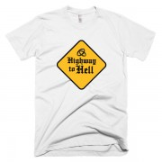 jga-highway-to-hell-weiss-schwarz-gelb
