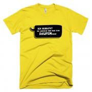 jga-ich-bin-nur-zum-saufen-hier-gelb-schwarz