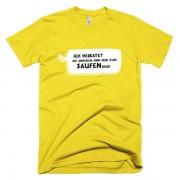 jga-ich-bin-nur-zum-saufen-hier-gelb-weiss