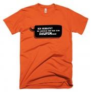 jga-ich-bin-nur-zum-saufen-hier-orange-schwarz