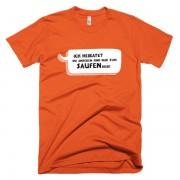 jga-ich-bin-nur-zum-saufen-hier-orange-weiss