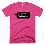 jga-ich-bin-nur-zum-saufen-hier-pink-schwarz