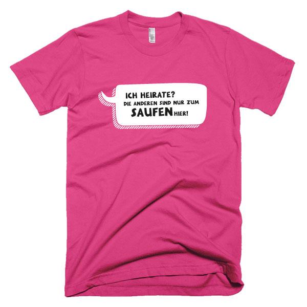 jga-ich-bin-nur-zum-saufen-hier-pink-weiss
