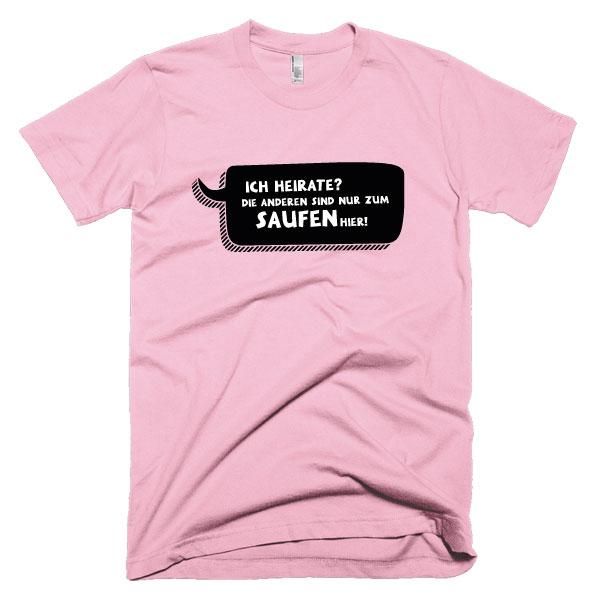 jga-ich-bin-nur-zum-saufen-hier-rosa-schwarz