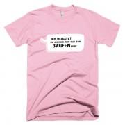 jga-ich-bin-nur-zum-saufen-hier-rosa-weiss