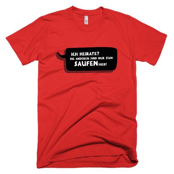 jga-ich-bin-nur-zum-saufen-hier-rot-schwarz