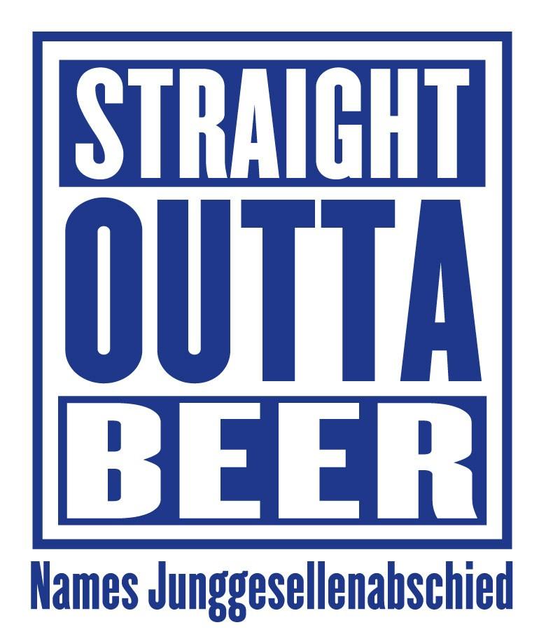 jga-straight-outta-beer-blau